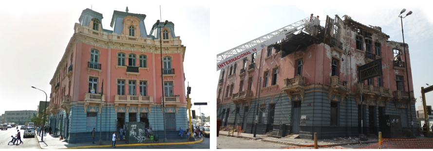 edificio-plaza2mayo
