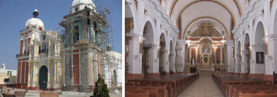 iglesia-de-nuestra-senora-de-la-asuncion-de-chilca