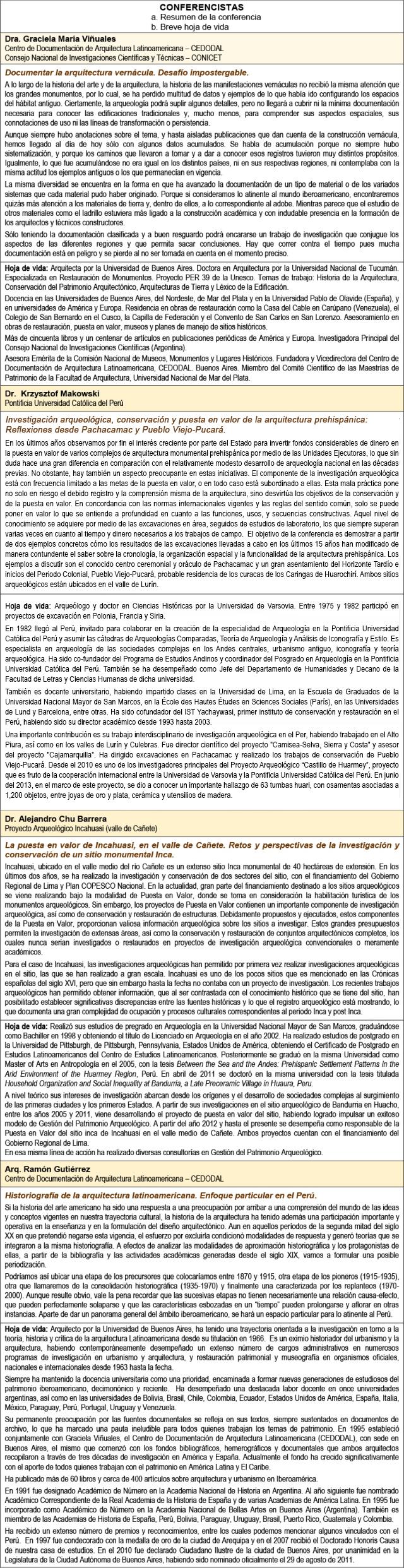 SIMPOSIO-DIMENSION-COTIDIANA-PATRIMONIO-EDIFICADO-PERU