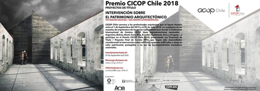 patrimonio-cultural-cicop-peru