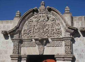 CASA DEL MORAL-FRONTON Y TIMPANO (1)
