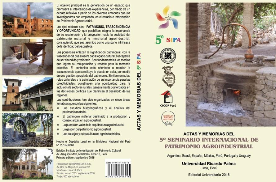 CARATULA EXTERIOR-DVD SIPA-VF1