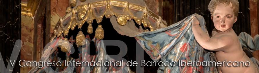 V-CONGRESO-INTERNACIONAL-BARROCO-IBEROAMERICANO.jpg